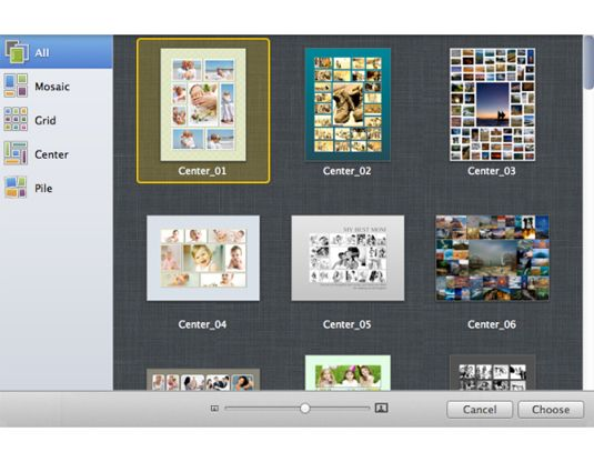10 best collage maker tools—for web, desktop, iPhone, iPad tablet, Android, and Windows Phone. http://www.hdwebtech.com/