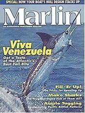 Marlin Magazine Subscription Discount http://azfreebies.net/marlin-magazine-subscription-discount/