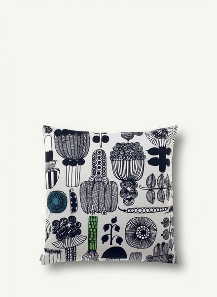 Marimekko Puutahurin Parhaat Cushion Cover
