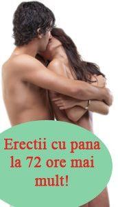 ERECTIE, probleme cu erectia, ERECTIE SLABA, erectii slabe, cum sa am mai multe erectii, erectii 72 ore, cum se produce o erectie, PASTILE ERECTIE - http://powerv8.ro
