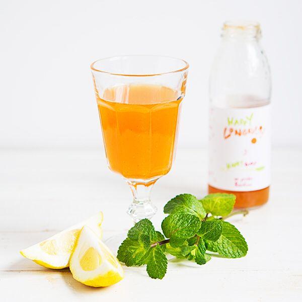 #HappyLongevity- Drink n.3 of #DetoxHappyBody  raw vegan drinks cold pressed juices  www.rawcoco.ro