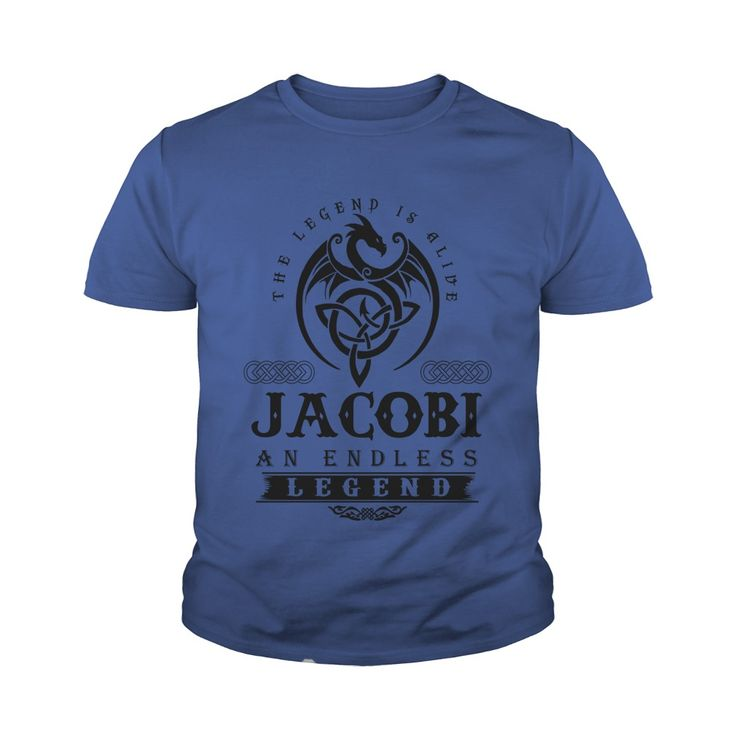 JACOBI #gift #ideas #Popular #Everything #Videos #Shop #Animals #pets #Architecture #Art #Cars #motorcycles #Celebrities #DIY #crafts #Design #Education #Entertainment #Food #drink #Gardening #Geek #Hair #beauty #Health #fitness #History #Holidays #events #Home decor #Humor #Illustrations #posters #Kids #parenting #Men #Outdoors #Photography #Products #Quotes #Science #nature #Sports #Tattoos #Technology #Travel #Weddings #Women