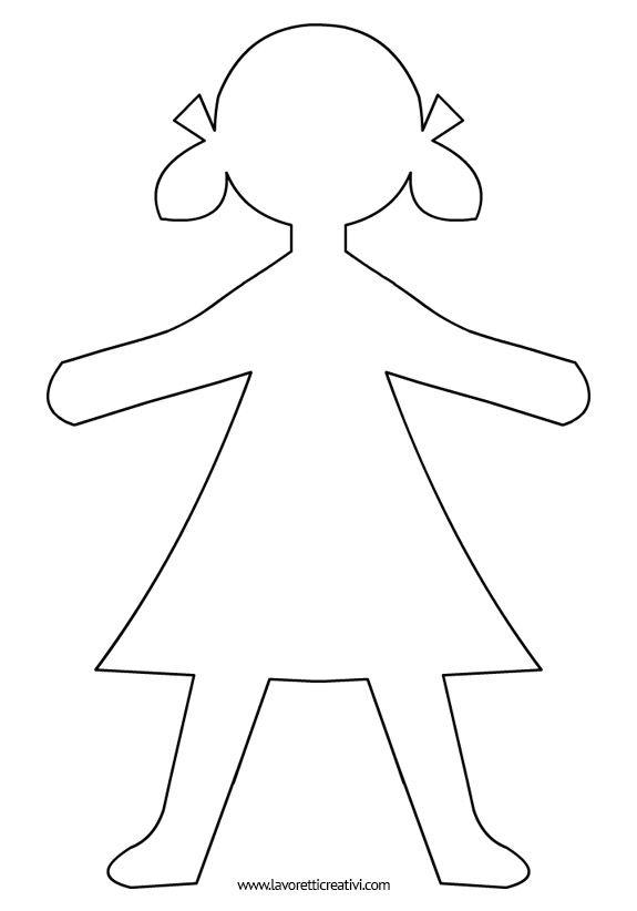 Shape-Girls2