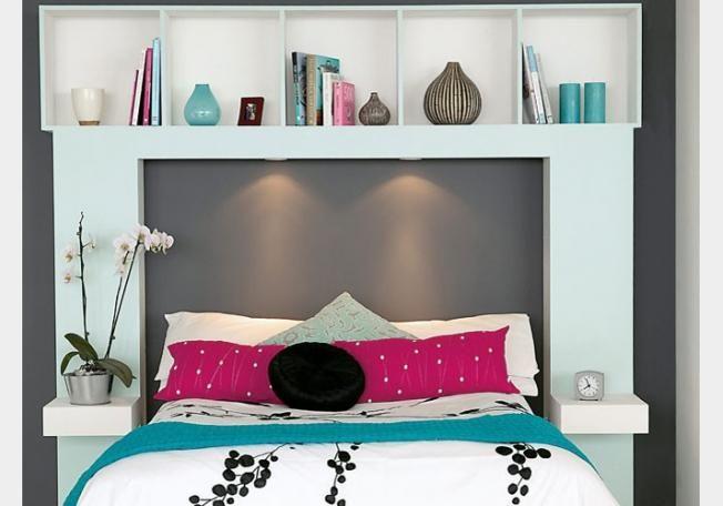 17 meilleures images à propos de Bedroom loves sur Pinterest