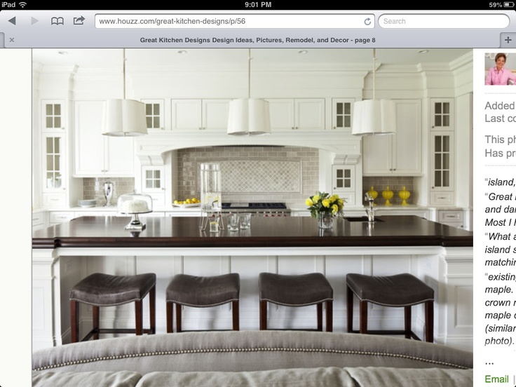 I think im leaning more towards the barstools with no backs