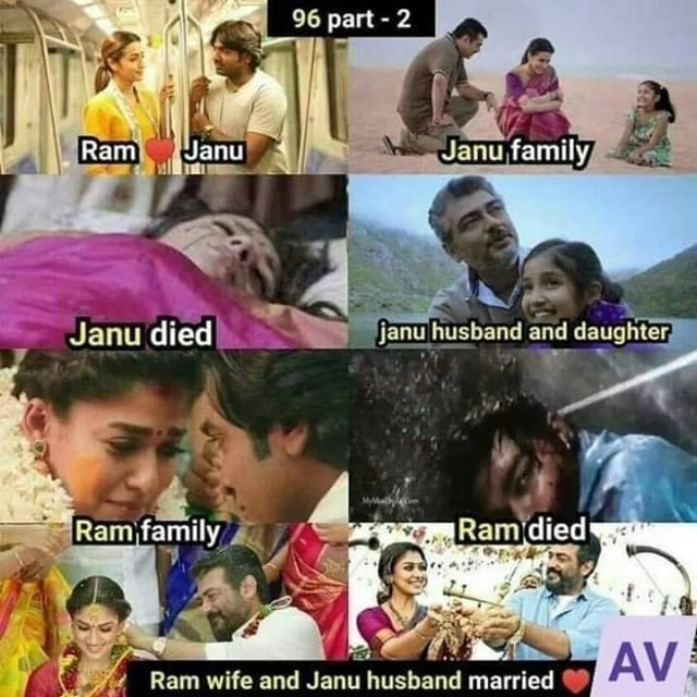 Follow Tamilmemestroll Ramjanani Ramjanani Ramjananilove Ramjananiforever Ramjanani Funny Best Friend Memes Really Funny Memes Movie Quotes Funny