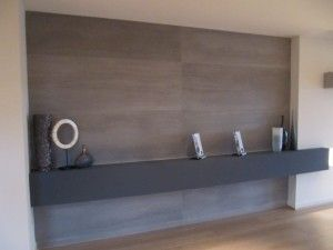 53 Best Images About Feature Walls On Pinterest Feature