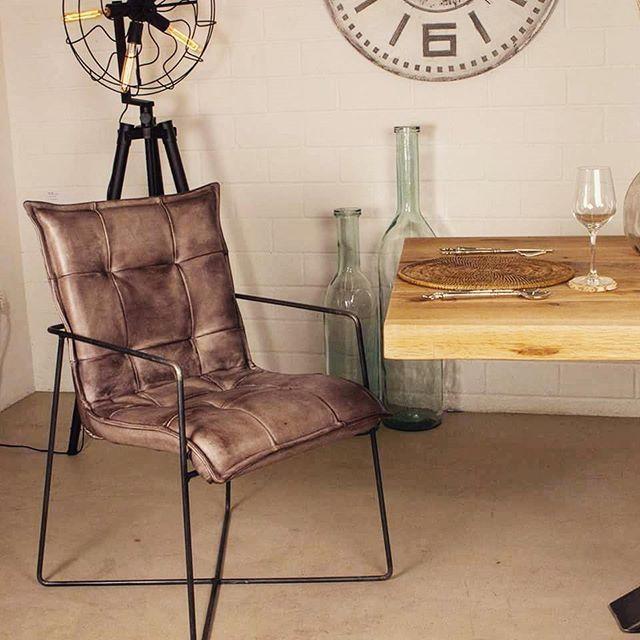 9 besten BFFL DESIGN - Lederstühle zum selber gestalten! Bilder - mobel furs esszimmer essgruppe gestalten