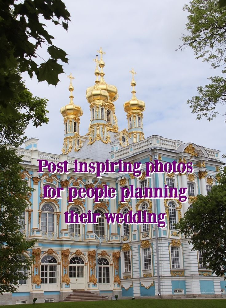Pinterest is a great place to inform potential guests about places they would like to see and give suggestions. For a free 30 minute consultation click on pin.