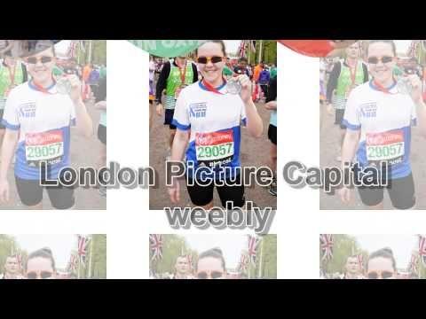 Virgin Money London Marathon 2015 (album of the Metal holders) part 2 http://youtu.be/fBY-wq0u9BY Virgin Money London Marathon 2015 (album of the Metal holders)  http://youtu.be/Bpex4AQZLUw Virgin Money London Marathon mass race at Blackheath http://www.demotix.com/news/7456370/virgin-money-london-marathon-mass-race-blackheath#media-7456249 Celebrities participate the Virgin Money London Marathon 2015…