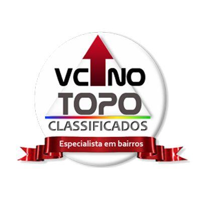 SPRINGBLADE DRIVE - 2014 APENAS R$ 150,00 http://ift.tt/1wavGkM - Classificados em Brasília - Faça Negócio - http://anunciosembrasilia.com.br/classificados-em-brasilia/2014/10/16/springblade-drive-2014apenas-r-15000httpift-tt1wavgkm-classificados-em-brasilia-faca-negocio/