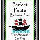 This pirate themed packet has everything needed to get set up your classroom for smooth sailing. It includes a set of classroom rules written using...