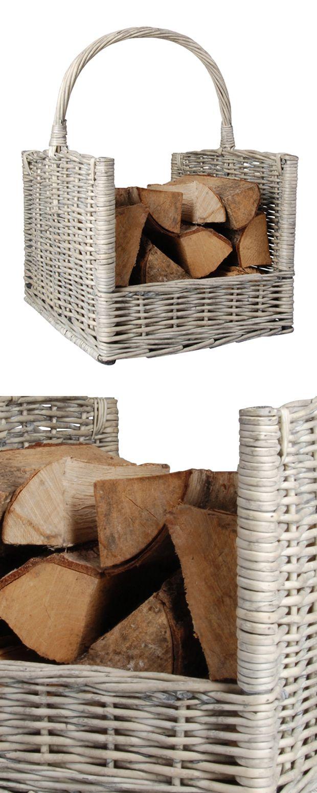 best 25 firewood basket ideas on pinterest rustic fireplace