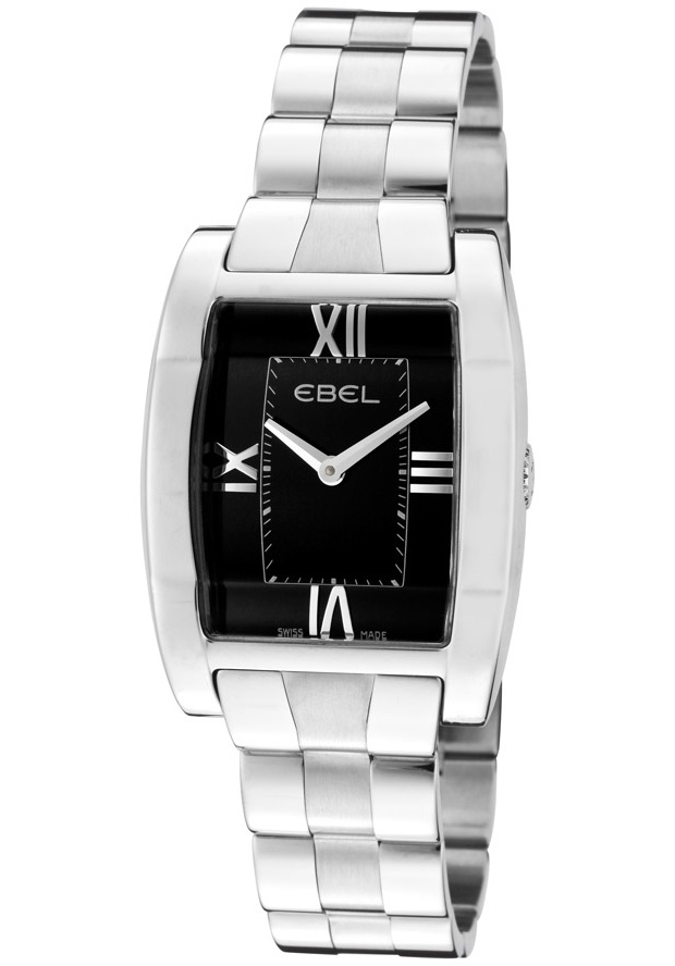 Price:$1402.50 #watches Ebel 9656J21/9986, A modern design and a classy style fuse into one to form the Ebel. This timepiece will accentuate your style and add distinction to your wardrobe.