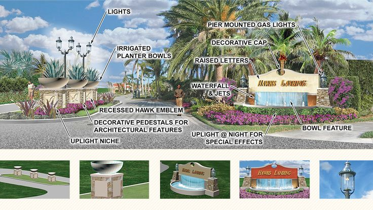 3D Design Portfolio Examples Online   CAD, Rendering, Modeling, & Animations   Green Group Studio