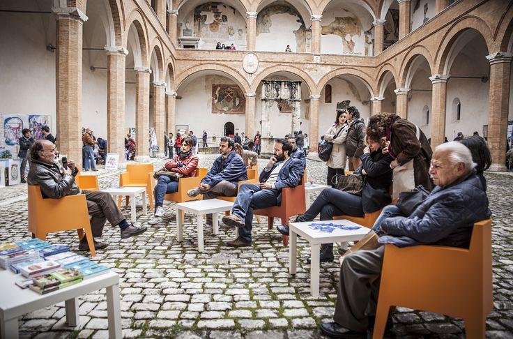 Spoleto nel Perugia, Umbria