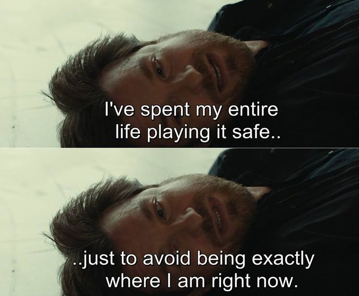 This Is Where I Leave You (2014) quite possibly my new favorite movie.