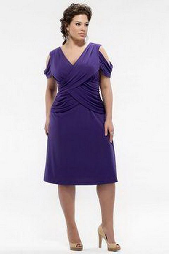 piniful.com plus size mother of the groom dresses (18) #plussizefashion