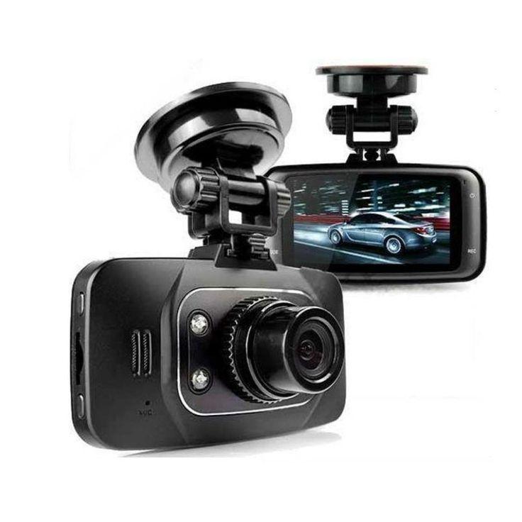 camera-auto-dvr-black-box-novatek-gs8000l-fullhd-5mpx