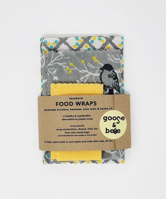 Biodegradable Plastic Wrap For Food
