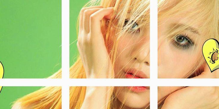 #RedVelvet #Joy #teaser #kpop #girlgroup #sm #musicrelease