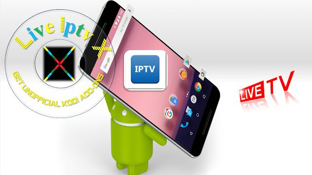Iptv Apk - IPTV APK Download IPTV Android APK For Android Devices   Live TV Apk : IPTV APK - In this apk you can watch free live tv channels from other source in web on Android Devices.  IPTV APK  Download IPTV APK Download IPTV Android APK[ forAndroid Devices]  Download Apple IPTV APP[ forApple Devices]  Video Tutorials For InstallKODIRepositoriesKODIAddonsKODIM3U Link ForKODISoftware And OtherIPTV Software IPTVLinks.  How To Install : Step-By-Step Video Tutorials  For Watch…