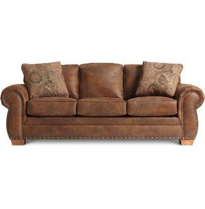 12 Best Images About Furniture On Pinterest Mink Masons And Sectional Sofas