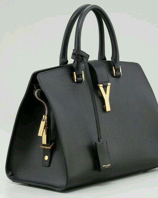 louisvuitton.ch.vc $169.99 FAHSION BAGS,LV BAGS,LOUIS VUITTON ...
