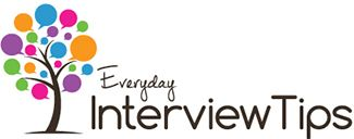 Difficult Interview Question: What Would You Most Like to Improve About Yourself?