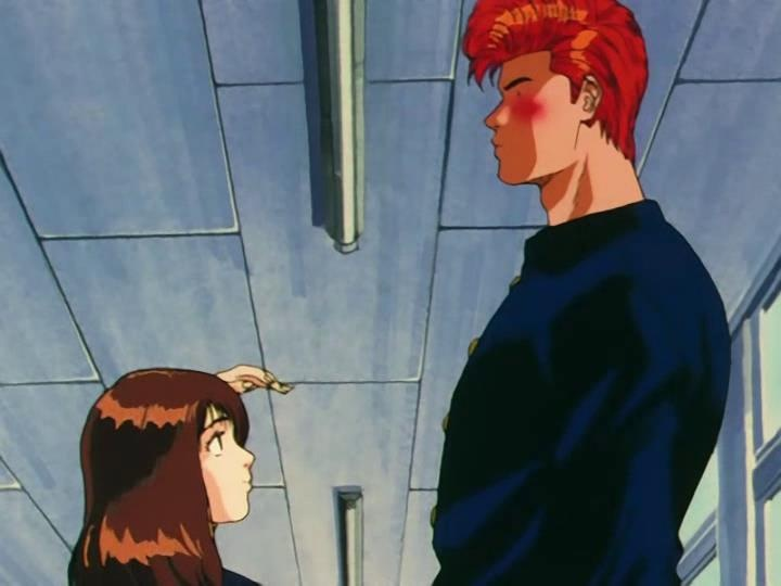 116 best images about anime amp series on pinterest