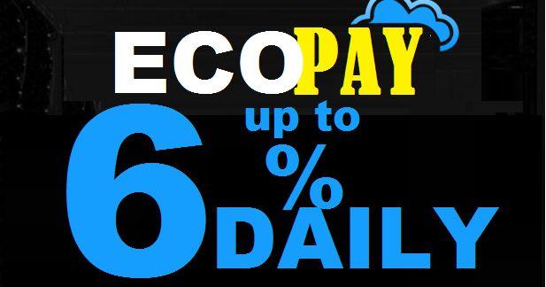 Ecopay