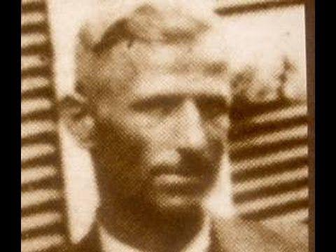 Ο ΠΡΕΖΑΚΙΑΣ, 1936, ΓΙΟΒΑΝ ΤΣΑΟΥΣ, ΑΝΤΩΝΗΣ ΚΑΛΥΒΟΠΟΥΛΟΣ