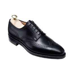 Handmade Mens Fashion Real Leather Shoes, Men Formal Leather Shoes