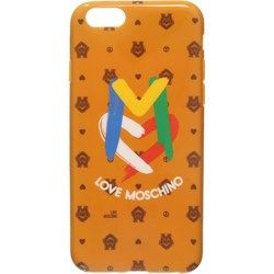 Etui Love Moschino - Zalando