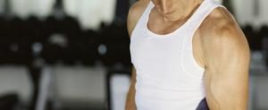 Foods and Herbs That Increase Testosterone and Reduce Estrogen | LIVESTRONG.COM