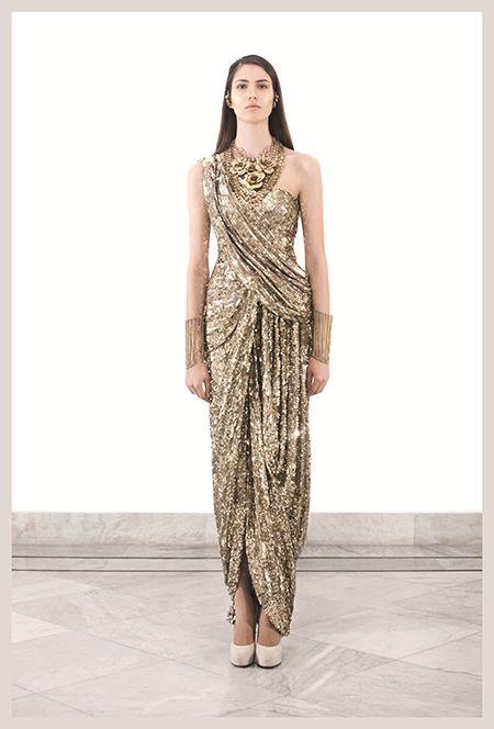 Fw Krikor Jabotian Egyptian With Ancient Wedding Dresses