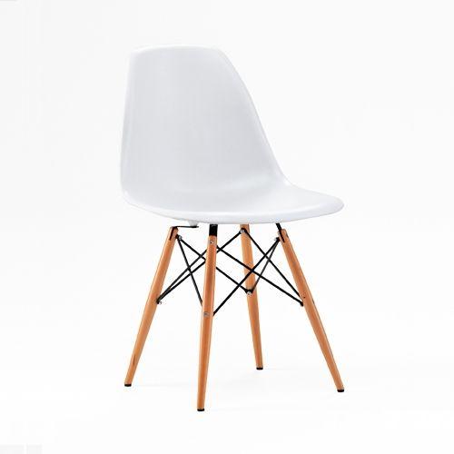 Google-Ergebnis für http://homeconcept24.com/media/images/popup/Bauhaus-Moebel-Inspired-DSW-Chair-Eames02-02.jpg