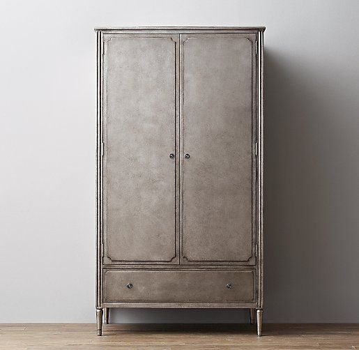 Marcelle Armoire in