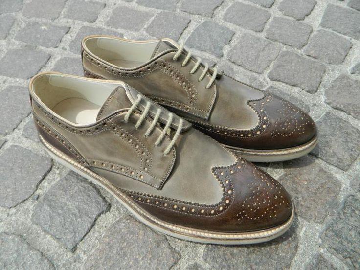 franco fedele italia scarpe - Cerca con Google