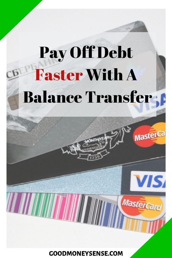Credit Cards Money Credit Card Promotion Creditcard Are Credit Card Balance Transfers A Smart Id Credit Card Balance Money Sense Balance Transfer Credit Cards