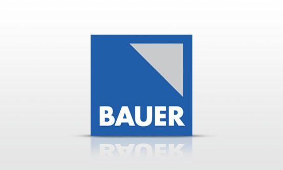 www.wydawnictwo.bauer.pl - aplikacja wewnętrzna Klienta do obsługi rejestracji zdarzeń w drukarni // app for confirmation management in printing plants