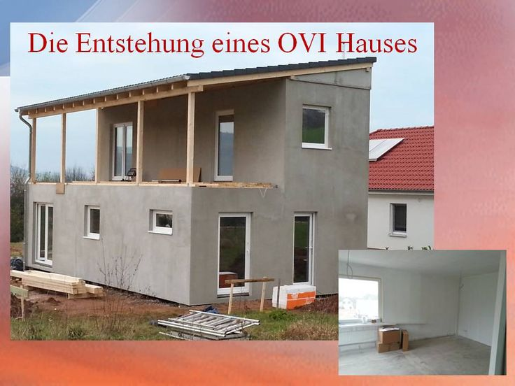 modulhaus ovi haus modulbau wohn container mobiles wohnen container pinterest modulbau. Black Bedroom Furniture Sets. Home Design Ideas