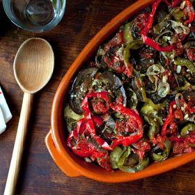 recipe: briam recipe jamie oliver [12]