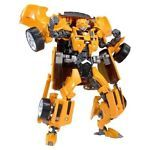Transformers Action Figures Buying Guide                                                                                                                                                                                 More