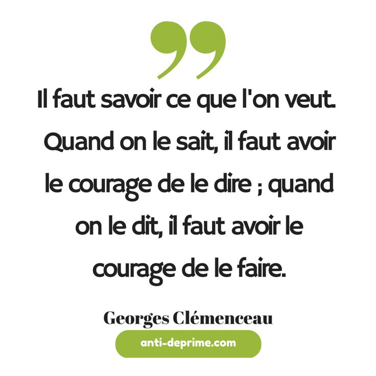 Les 25 meilleurs citations de la vie simple sur pinterest for Quand faut il tailler l olivier