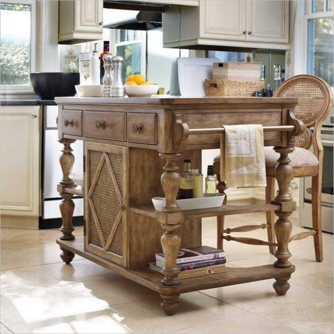 1000 ideas about moveable kitchen island on pinterest best 25 mobile kitchen island ideas on pinterest