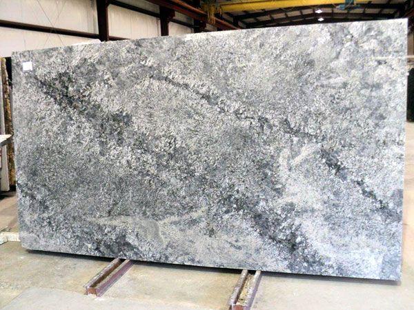Azul Aran Granite Slab 34652 Ideas For The House