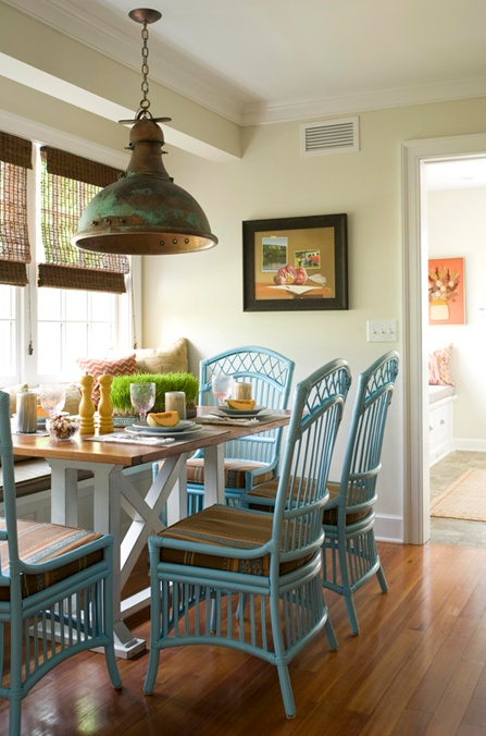 find this pin and more on dining room remodel ideas by aj6j. beautiful ideas. Home Design Ideas