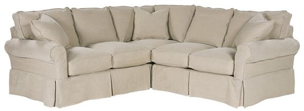 apartment size sofa sleeper with chaise