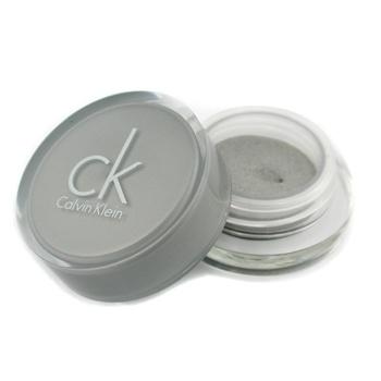 Calvin Klein - Eye Color - Tempting Glimmer Sheer Creme EyeShadow